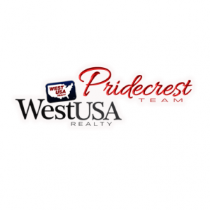Pridecrest Team of West USA Realty