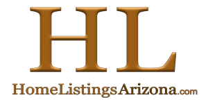 HomeListingsArizona.com Arizona homes for sale & real estate in AZ