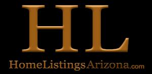 HomeListingsArizona.com Arizona homes for sale & real estate in AZ