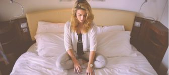 Tips for Divorced Women Looking to Buy a Home