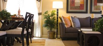 Scottsdale Properties around $1,100,000