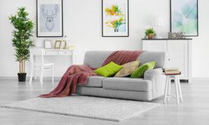 Carefree AZ Homes for Sale around $750,000