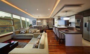 Glendale Properties in Arrowhead close to $7,800,000
