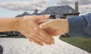 Homes in Biltmore around $5,200,000