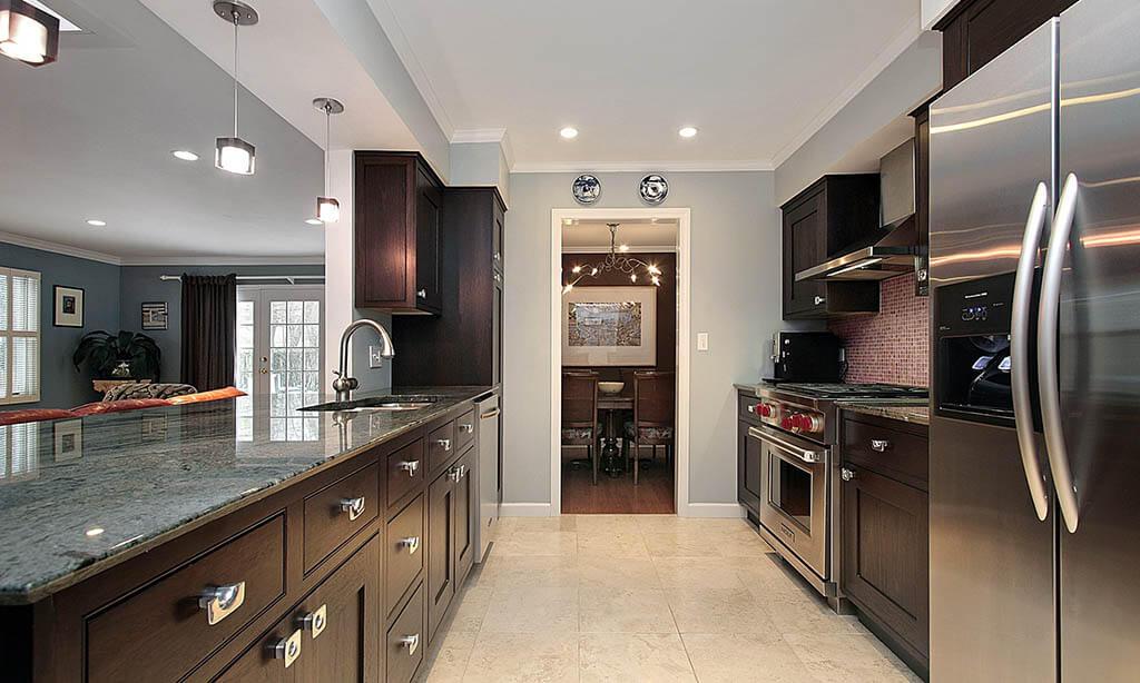 Scottsdale Real Estate in 85260