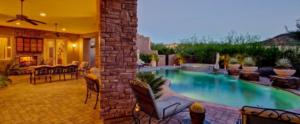 Estrella Mountain Ranch Homes – Goodyear AZ