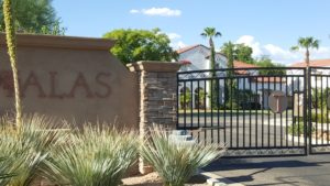 Wyndham Village Talas Homes – Peoria 85383