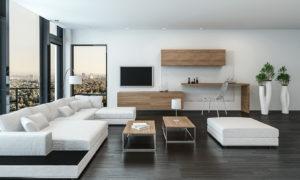 Fountain Hills AZ Homes around $3,050,000