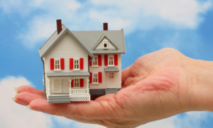 Properties in Phoenix for up to $2,100,000