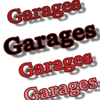Homes for sale w/ RV Garages, multiple garages