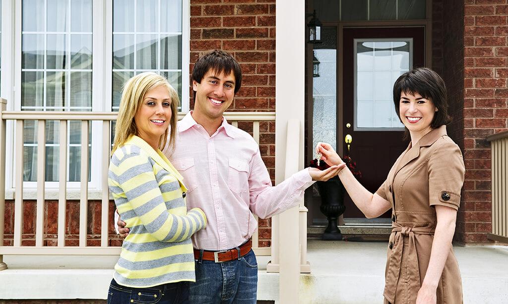 Chandler AZ Properties in 85226