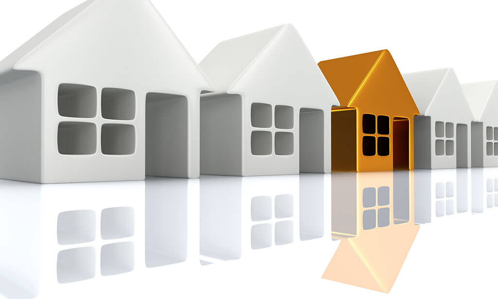 Peoria AZ Properties for Sale in Westwing