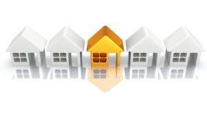 Peoria Properties in 85382 around $7,650,000