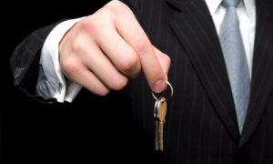 Real Estate in Tempe AZ 85284 close to $650,000