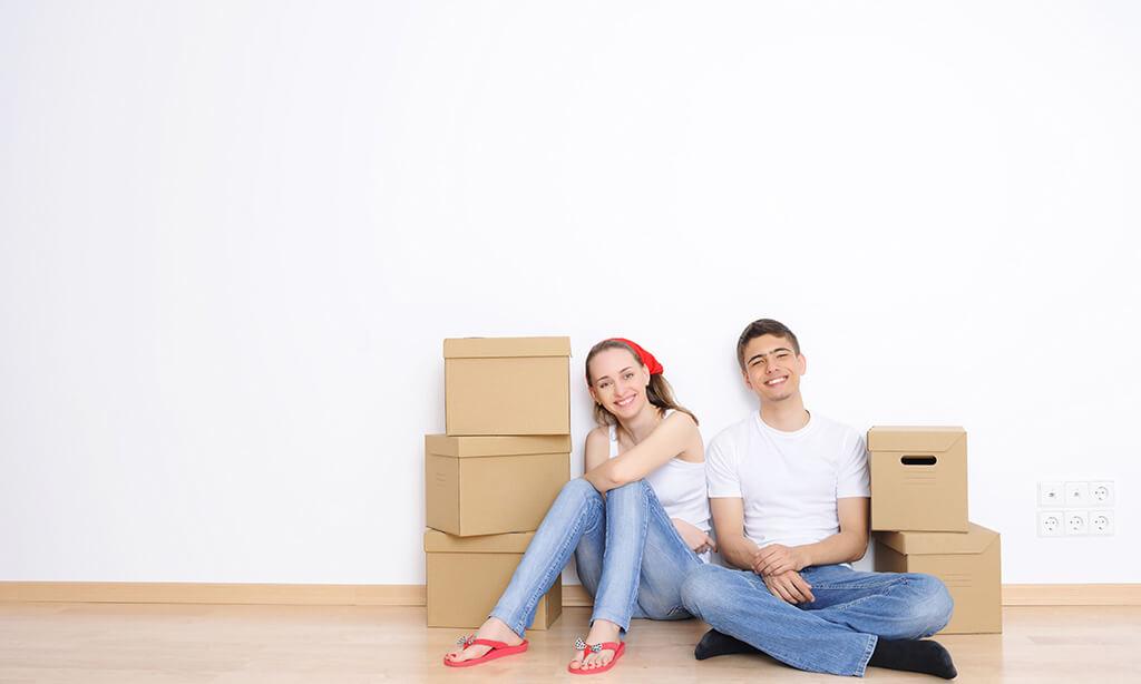 Properties for Sale in Chandler AZ 85248