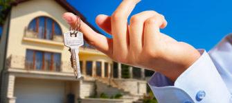 Properties in Arcadia around $6,700,000