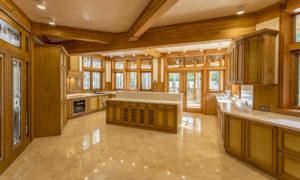 Phoenix Homes in Arcadia around $4,800,000