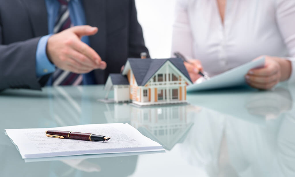 Properties for Sale in Scottsdale 85255