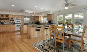 Tempe Homes around $2,900,000