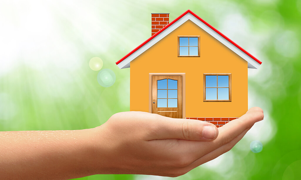 Glendale Homes for Sale in 85308
