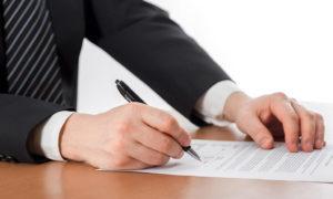 Phoenix Properties for Sale in Biltmore close to $1,250,000