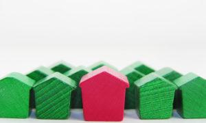 Properties in Gilbert close to $450,000