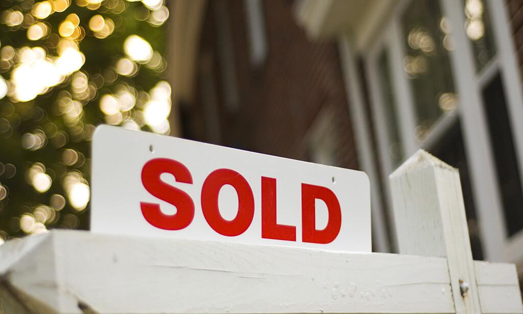 Scottsdale Properties in 85262