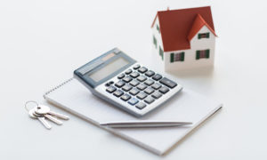 Real Estate in Mesa 85207 around $1,450,000