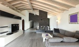 Scottsdale Real Estate for Sale around $1,650,000