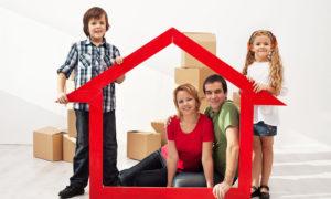 Chandler Homes in 85249 around $1,850,000