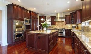 Gilbert Homes around $700,000