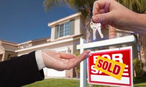 Gilbert Homes for Sale around $1,700,000