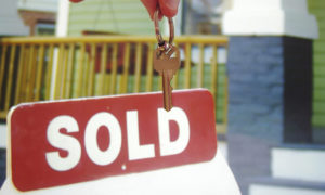 Properties for Sale in Gilbert 85296 around $700,000