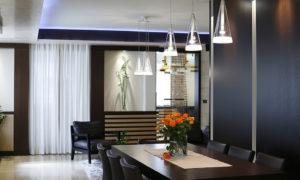 Real Estate in Mesa around $2,100,000