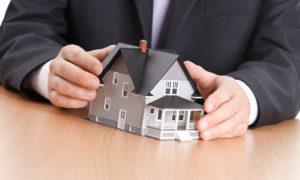 Tempe Homes close to $900,000