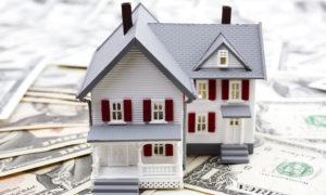 Fountain Hills Real Estate around $750,000