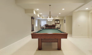 3 Bathroom Homes for Sale in Westwing