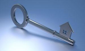 Queen Creek Properties close to $1,850,000