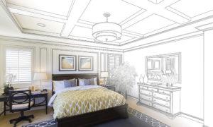 Gilbert Properties around $650,000