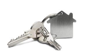 Homes in Gilbert around $1,050,000