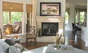 Phoenix Homes for Sale in Biltmore around $3,100,000