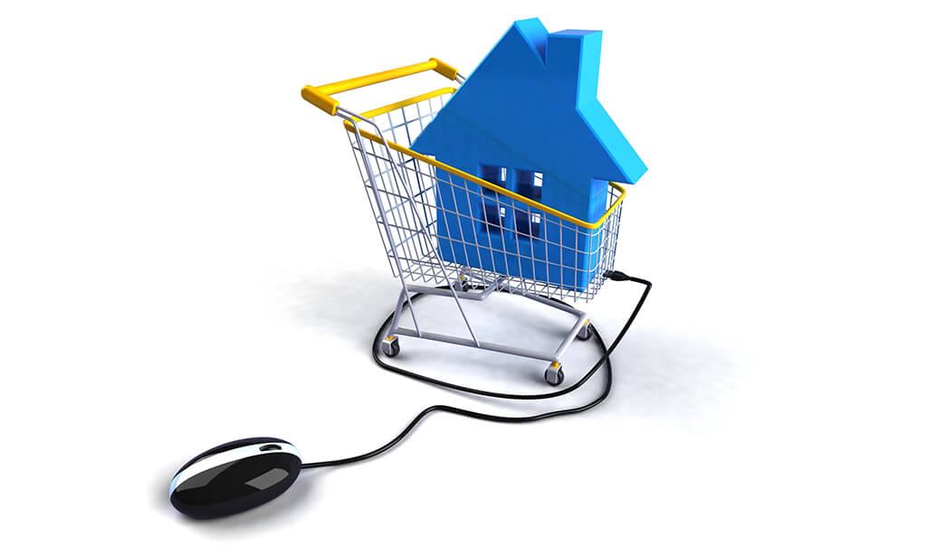 Real Estate for Sale in Glendale 85303