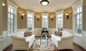 Real Estate in Biltmore close to $5,250,000