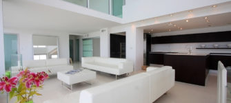 Tempe Real Estate for Sale around $1,750,000