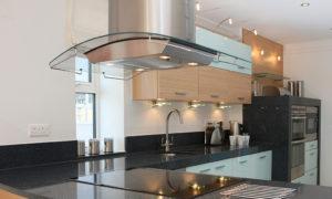Properties in Scottsdale around $2,850,000