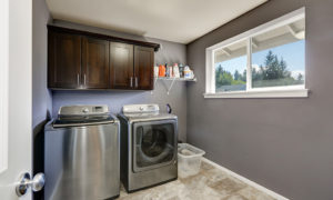 Homes in Biltmore around $5,150,000