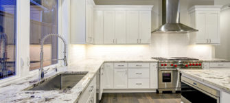 Scottsdale Homes for Sale around $1,950,000