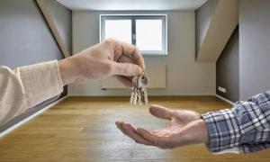 Scottsdale Real Estate for Sale around $2,500,000