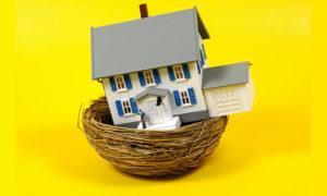 Chandler Real Estate around $700,000