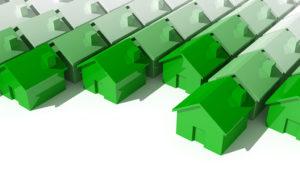 Homes in Stetson Valley around $300,000